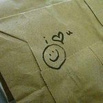 10 Adorable Lunch Box Notes
