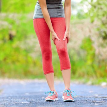 10 Ways to Heal Sore Muscles