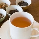 5 Things to Do With Tea