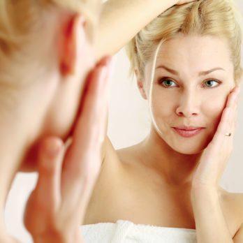 11 Best Remedies for Rosacea