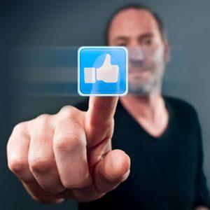 Facebook Follows You Around the Internet