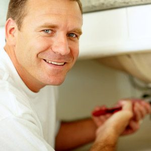 1. Need a Quick Recommendation for a Good Plumber?