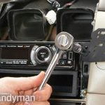 How to Install a GPS Mount in Your Car