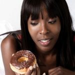 3 Ways To Stop Unhealthy Snacking