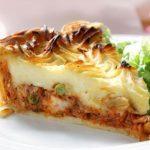3 Shepherd's Pie Recipes