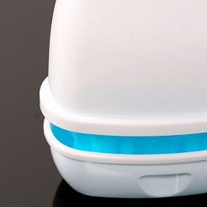 1. Make an Air Freshener