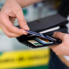 6 Debit Card Safety Tips