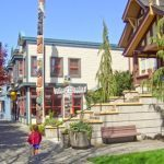 My Hometown: Ladner, B.C.