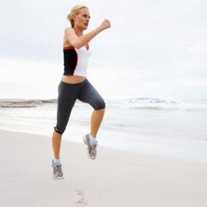 How to Do Aerobics Safely