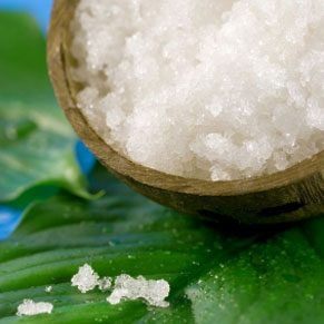 5 Things To Do with Epsom Salts