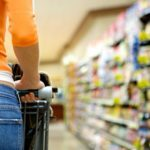 Avoid Dollar-Store Health Pitfalls
