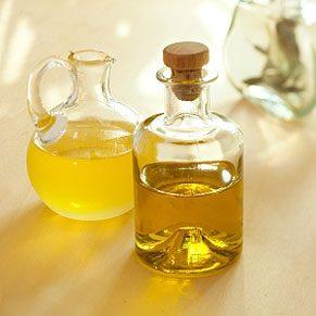 2. Vinegar