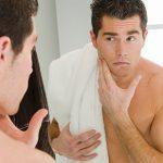 5 Ways to Get Rid of Ingrown Hairs
