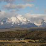 7 Ways to Experience Remote Patagonia