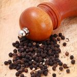 5 Things To Do with Pepper