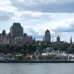 10 Insider Spots to Visit in Quebec City