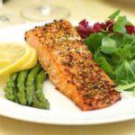 5 Ways to Eat Fish