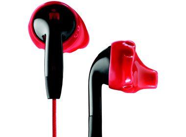 Yurbuds Inspire Duo In-Ear Headphones