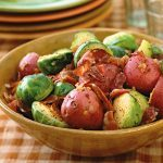 11 Delicious New Vegetable Recipes