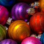 How to Clean Christmas Ornaments of Every Kind