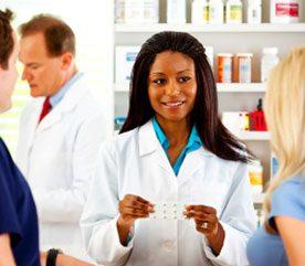 Generic Drugs vs. Brand Name Drugs in Canada