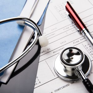 Transfer Your Medical Files