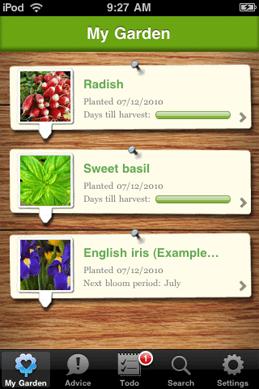 5. Gardener Toolkit (v1.0.2) Applied Objects ($3.99)