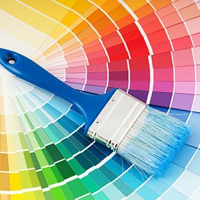1. Paintbrush