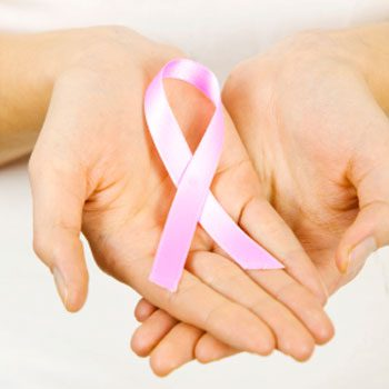 1. Breast Cancer