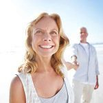 6 Important Breakthroughs in Osteoporosis Treatment