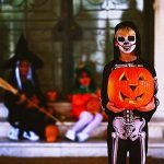 6 Things You Never Knew About Halloween