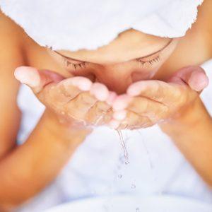1. Maintain Proper Hygiene
