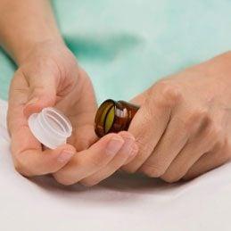 1. Start Taking Coenzyme Q10 Regularly