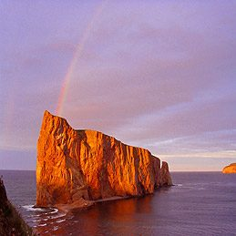 Rock-in' Rainbow