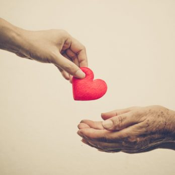 3 Ways to Be a More Compassionate Person