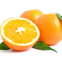 3. Foods Rich in Antioxidants