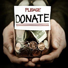 2. Money Matters