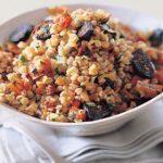 4-4-toasted-buckwheat-pilaf