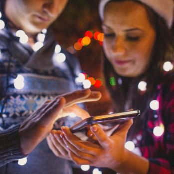 4 of the Best Apps to Help Manage Your Holiday Budget