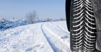 4-quick-car-maintenance-checks-for-safe-winter-driving