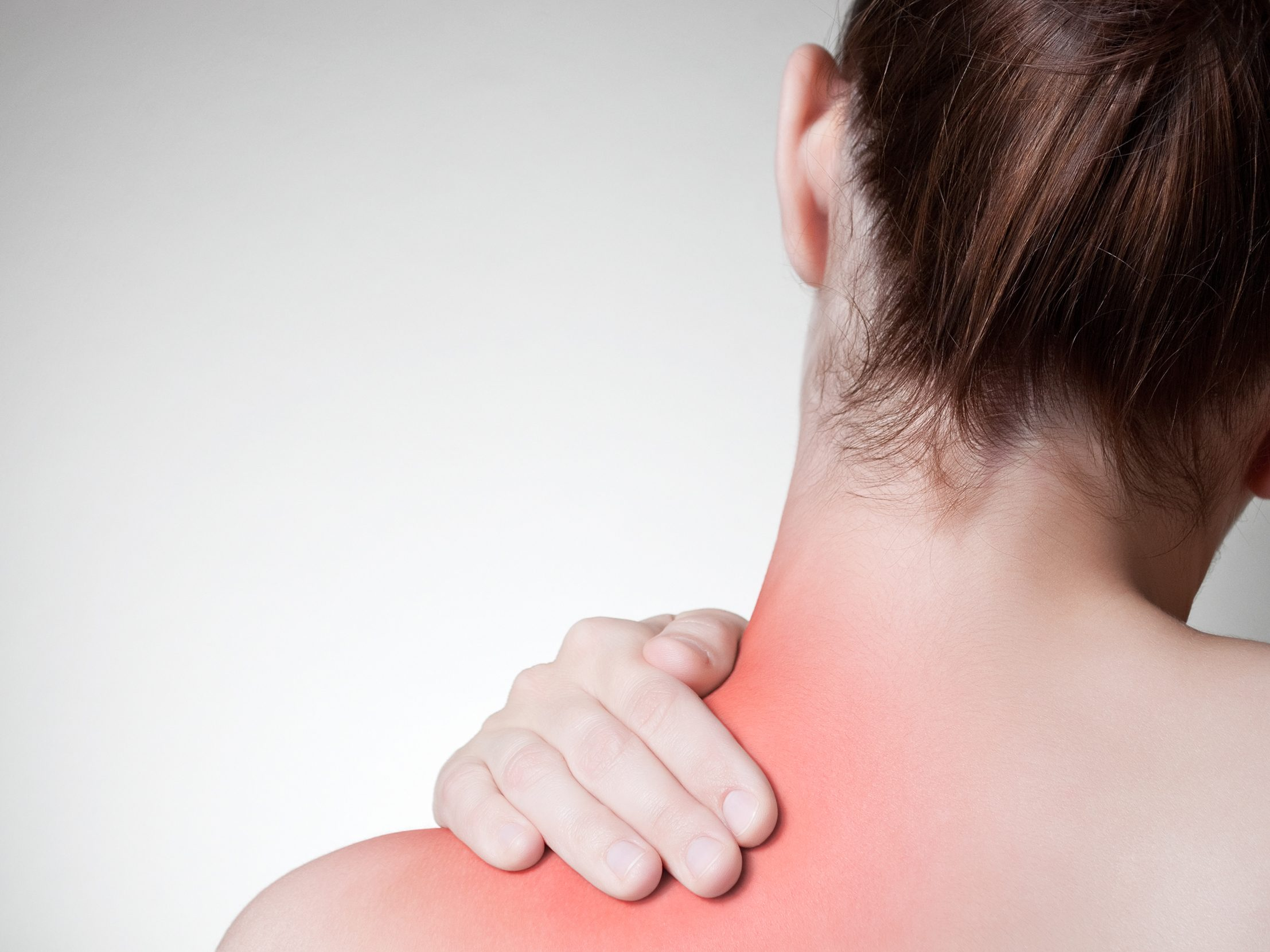 How to Avoid Sore Muscles