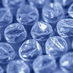 5 Things To Do with Bubble Wrap