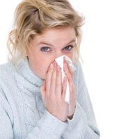 7 Ways to Avoid Getting Sick