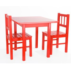 4. Paint Furniture