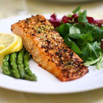 4. Revamp Your Diet