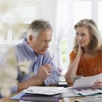 5 Income Tax Tips for Seniors