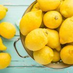 5 Everyday Things To Do with Lemons