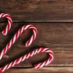5-new-uses-candy-canes