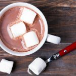 5-new-uses-for-marshmallows