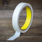 6 Things to Do with Masking Tape